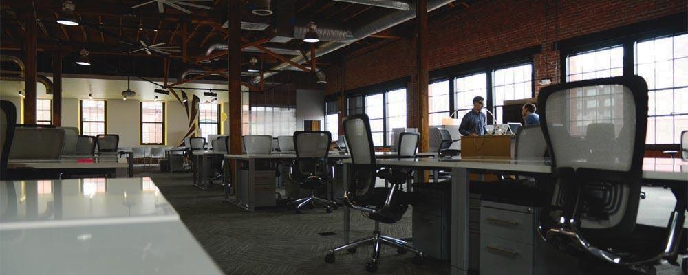 Bridging the tech skills gap in Africa