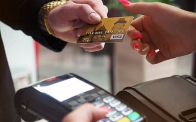 Sureswipe, Grobank partnership gives independent retailers the edge