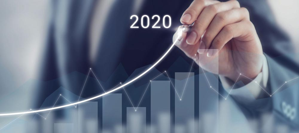 2020 investments: Expert looks at what may be expected