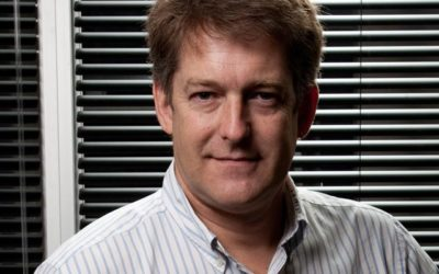 SA businesses with a foot in the Cloud positioned to keep running efficiently