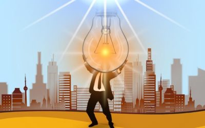 Five power supply considerations for businesses facing energy security threats