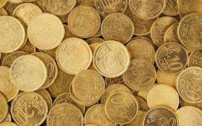 Cash flow management advice for small businesses