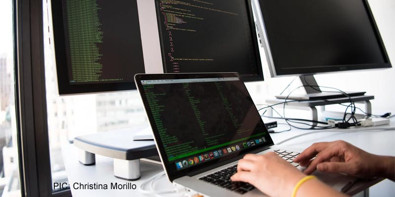 Take care of tech talent when it matters