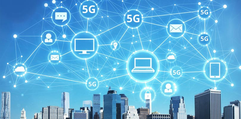 5G launch brings immediate opportunities for SA