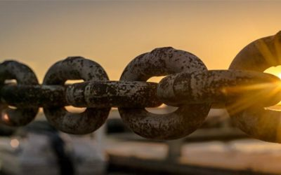 It's been over a decade – so when will blockchain's time arrive?