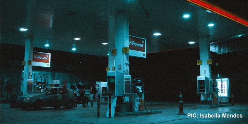 Can South African forecourt retailers survive disruption?