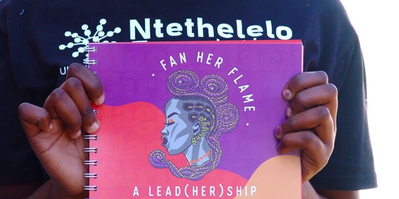 Youth activism inspires next generation of female leaders