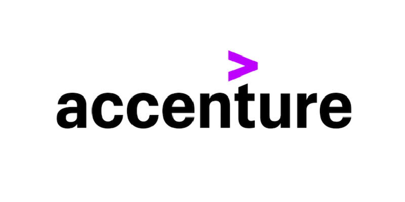 Accenture wins the top EBU Partner award for Sub-Saharan Africa