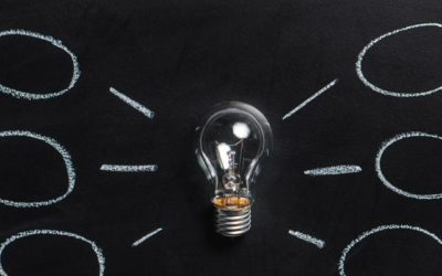 Smart change management helps SMEs become more sustainable