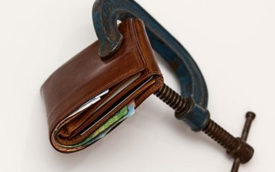 Four ways to prevent fraud in your business