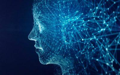 Elon Musk's Neuralink implants wireless device into monkey's brain