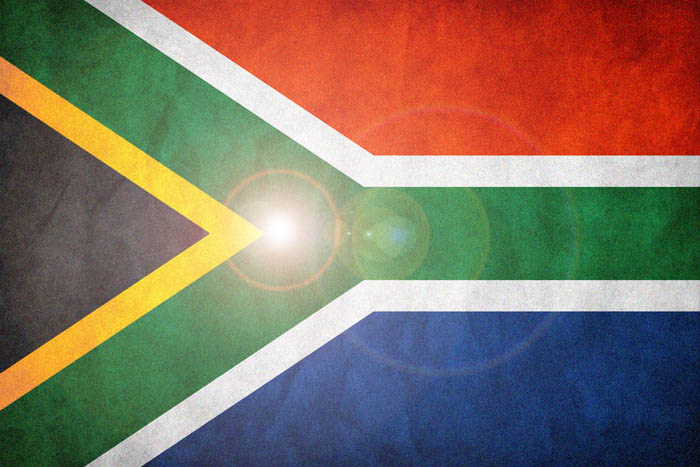 South Africa kicks off trade agreements with Africa, UK