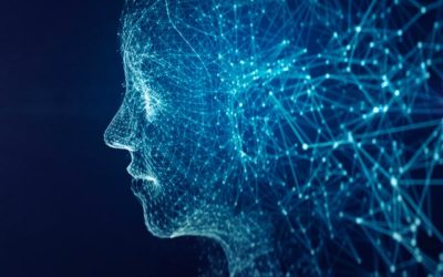 Is artificial intelligence relevant to all industries and countries?