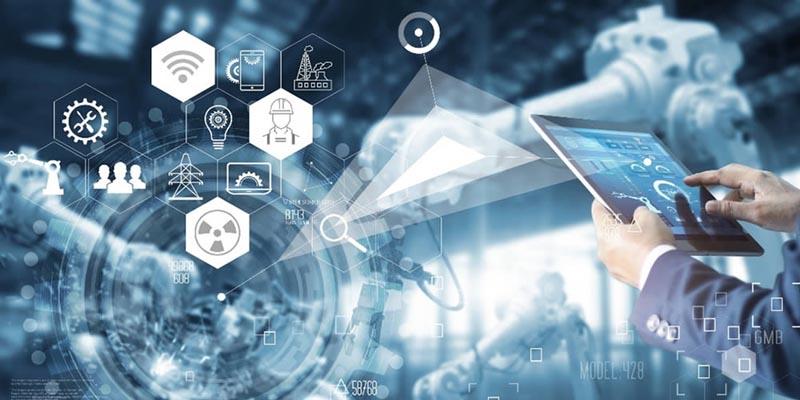 Digital transformation: It's not the CIOs job