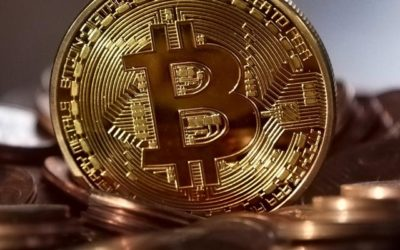 What factors have contributed to phenomenal rise in Bitcoin fortune?
