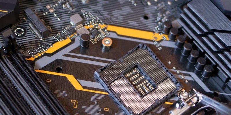 I, Technologist: The democratisation of technology