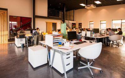 Hyperpersonalisation, increased customisation reinvigorates ERP