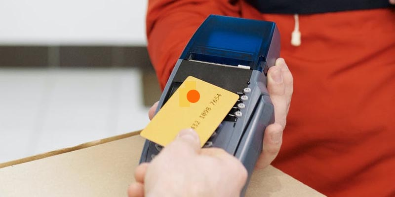 Highest Court decision implications for all loyalty programme providers
