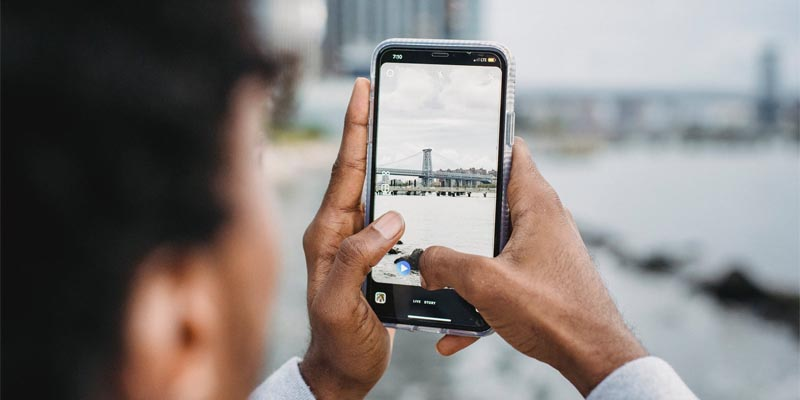 Nigeria takes the lead in mobile app market growth across Africa