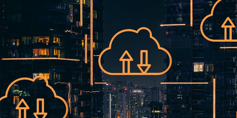 Generating business value through the Cloud