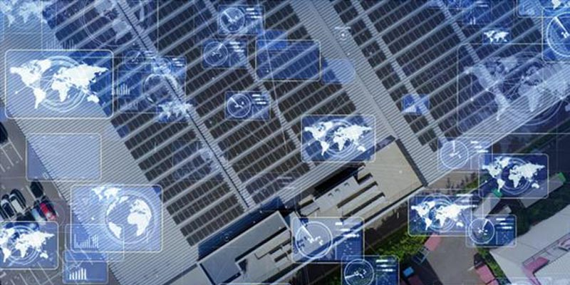 Industry 4.0 sets standard in connectivity, intelligence,  capability in industrial sector