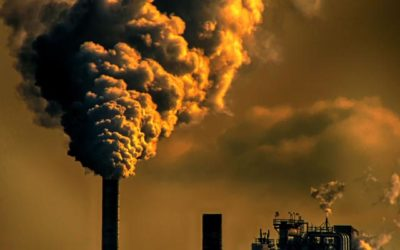 Tackling SA's environmental challenges while maintaining profitable business